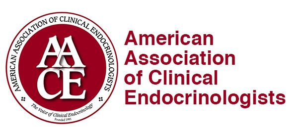 American-Association-of-Clinical-Endocrinologists-Logo