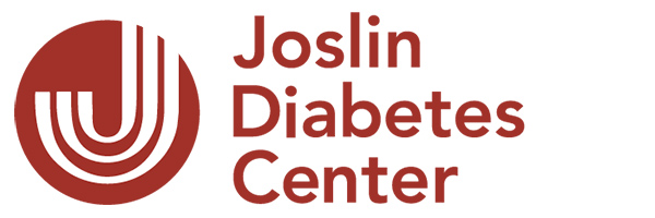 Joslin-Diabetes-Center-logo
