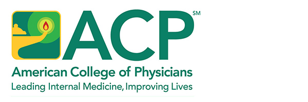 American-College-of-Physicians-600x200