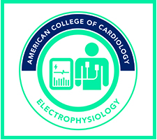 Electrophysiology Accreditation