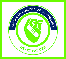Heart Failure V3 Accreditation