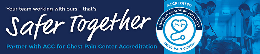 Earn CPC Accreditation