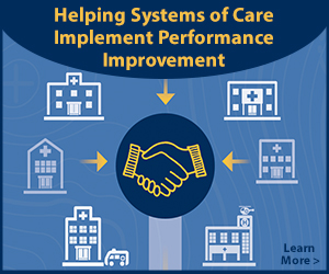 Solutions for Systems of Care