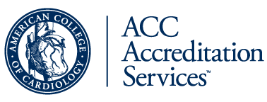 Accreditation Services