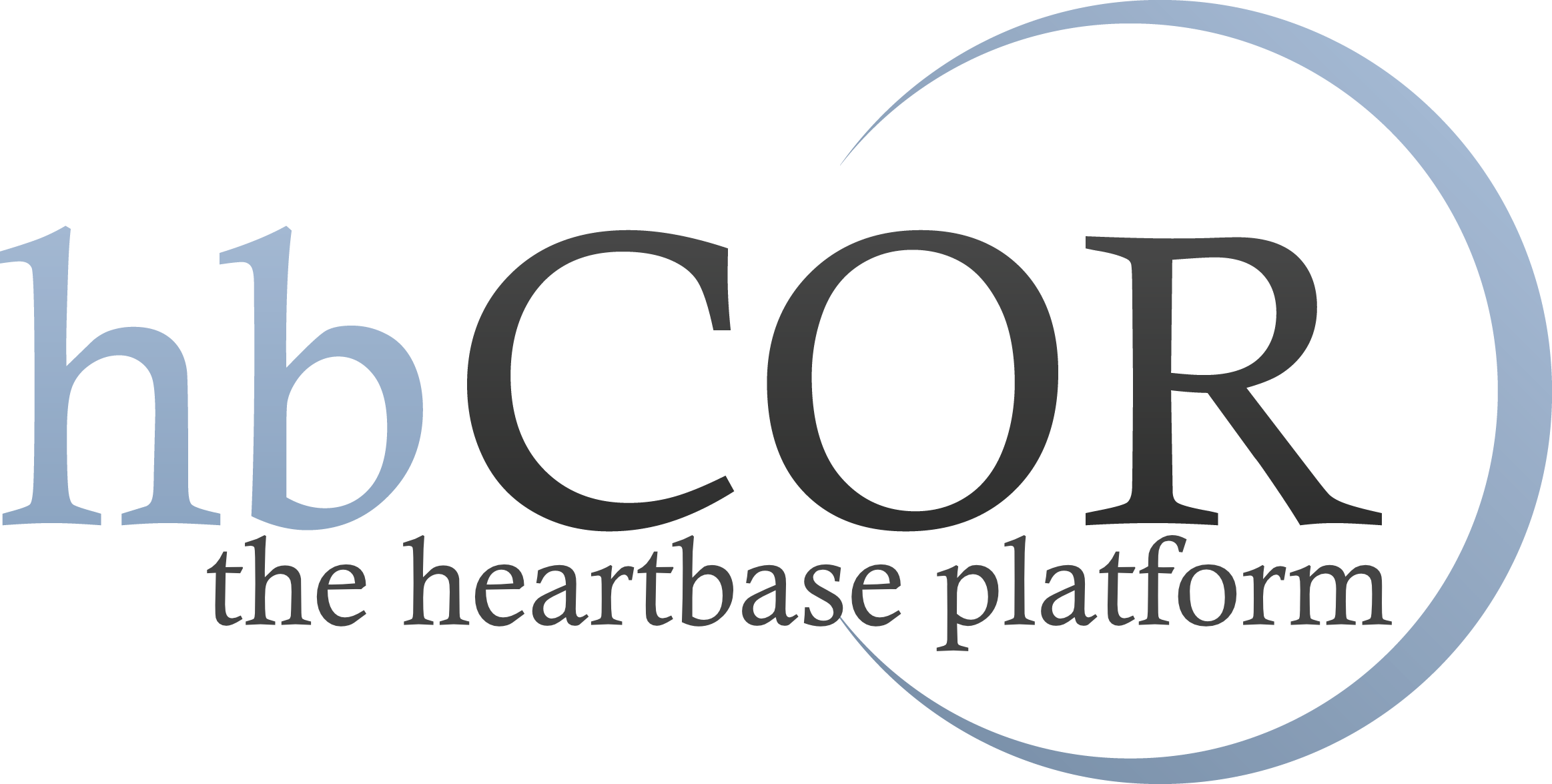 logo_2_Heartbase Platform Color