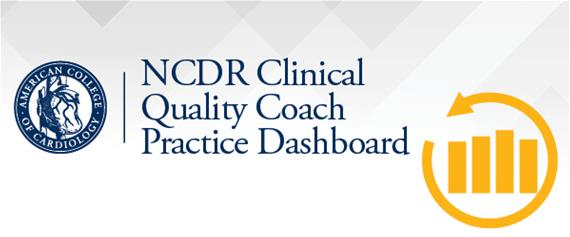 CQC Practice Dashboard