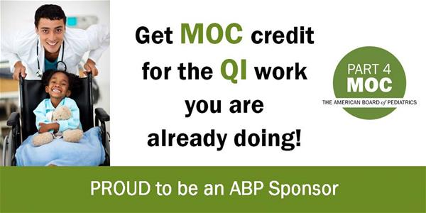 portfolio-qi-project-get-MOC-credit-MOC-badge-larger