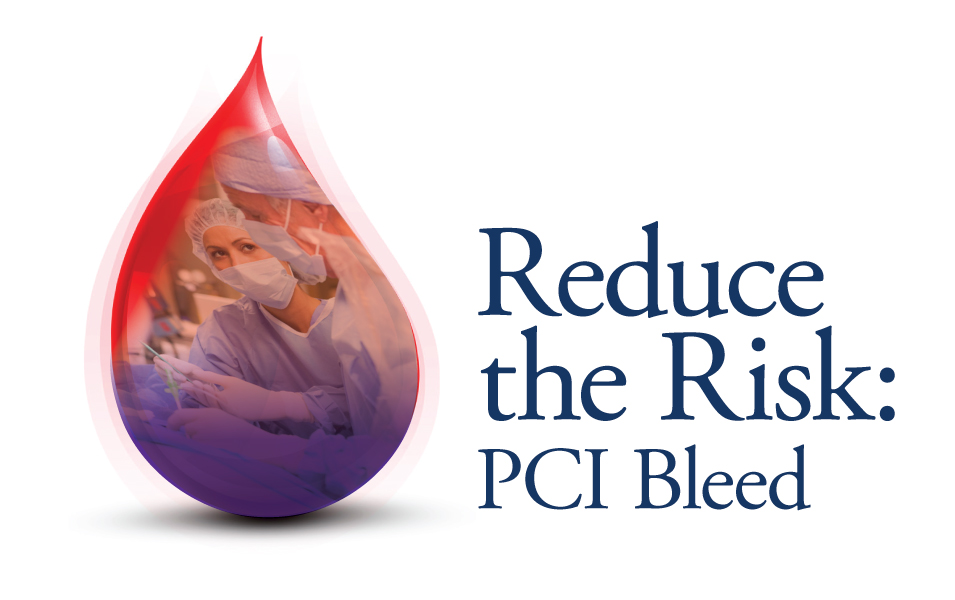 REDUCE-THE-RISK-PCI-BLEED-LOGO-A