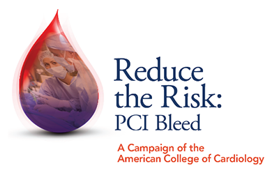 Reduce the Risk: PCI Bleed